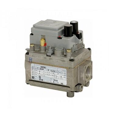 Газовый клапан ELETTROSIT 810